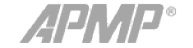 Association of Proposal Management Professionals logo