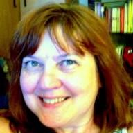 Barbara Hower Photo