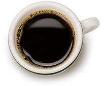 coffee_overhead